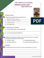 02clrs1_unitatea_1.pdf