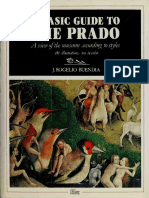 A Basic guide to the Prado - A view of the museum according to styles (Art Ebook).pdf