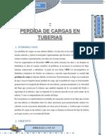 iINFORME_5_DE_HIDRAULICA-1[1].docx