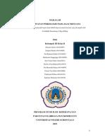 MAKALAH KEL. 3 PERAWATAN PSIKOSOSIAL.docx