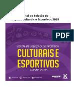 Edital-Projetos-Esportivos-e-Culturais-CEMAR-2019.pdf