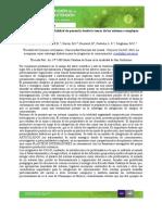 VII Jornada EI-2019 Sistemas-complejos