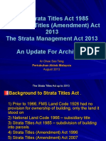88_170726_1044444444_stratatitleact2013_an_update_2017 (1)