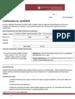 DENUNCIA.Sedecon.Formulario.2019.doc