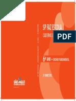48655001 SPFE 6º ano EF CAPA.pdf