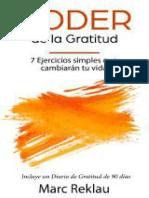 Marc Reklau - El poder de la gratitud -JR.pdf