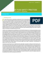 IFPRI - Food Safety Bangladesh.pdf