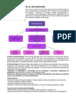 Clase 6-Historia Deudores