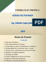 Series de Fourier_FIEE