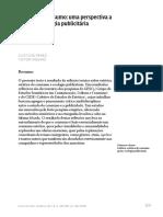 Estética do consumo.pdf