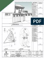1001_A.pdf