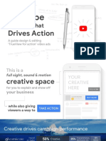 YouTube for Action Creative Guide (1)