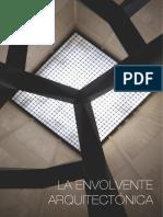 La envolvente arquitectónica.pdf