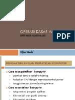 OPERASI DASAR WINDOWS.pptx