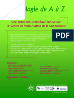 Biologie-A-Z.pdf