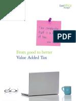 Deloitte Publications_VAT2011 PDF