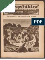 Das Leben Im Bild 1913-1941