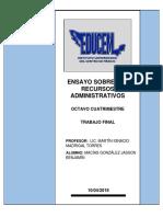 TRABAJO FINAL PRACTICA FORENSE FISCAL.docx