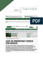 List_essay.docx
