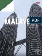 JURUS KULIAH KE MALAYSIA.pdf