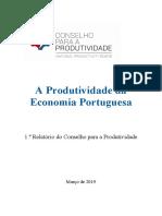 Relatorio Produtividade Cpp Mar 2019 Pt