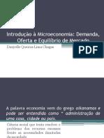 2019917_94538_Demanda, Oferta e Equilíbrio de Mercado