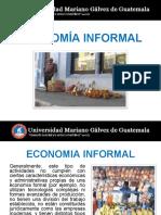 Economiainformal 150605204155 Lva1 App6891