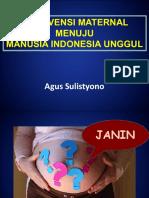 1. Dr. Agus Sulistyono, dr., Sp.OG(K).pdf