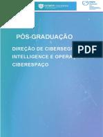 Cesicp Programa Pg Cyber