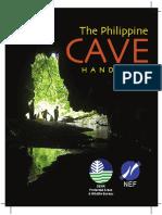 CAVEHandbookFinal.pdf