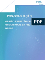 Cesicp Programa Pg Pdados