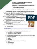 classificaodeoraesefunessintticas-caador-150505062209-conversion-gate02.pdf
