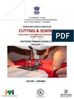 CTS Cutting and Sewing (VI)_CTS_NSQF-3.pdf