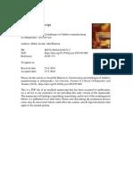 javaid2018.pdf