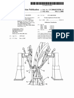 US20060218780A1.pdf