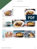 Low Carb #1 - Diet Doctor_Diet Plan.pdf