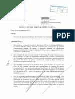 00213-2012-Q Resolucion2