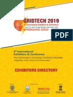 Exhibitor_Directory_2019_27-3-2019_1