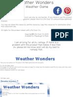 Weather-Wonders.pdf
