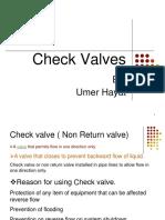 Check valves.ppt