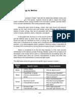 Grade 7 TG SCIENCE 3rd Quarter.pdf
