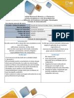 Autoevaluación-Formato