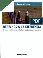 DERECHOS_A_LA_DIFERENCIA._El_caso_indige.pdf