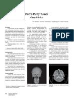 v19n2artCClin2.pdf