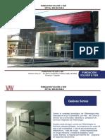Portafolio Ucros Oftalmologia Corregido Para Imprimir