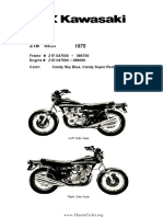 Z1 900 Z900 Illustrated Parts List Diagram Manual 1975 www.classiccycles.org.pdf