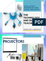THE TECHNOLOGY AND DIGITIZED TEACHERS-llantos,jayzel.pptx