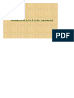 ISlideDocs.com-Project Management (1).Pptx