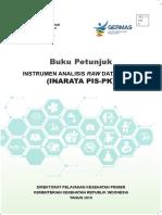 BUKU PETUNJUK INARATA PIS-PK.pdf