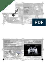 MJ PC Manual